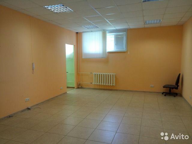 Офис-у-Дома Самара (Революционная 70)