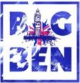 Коворкинг `BigBen`