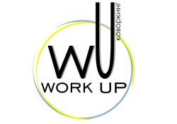 Тариф «Гость/день» - WorkUp