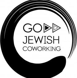 Еврейский коворкинг Go Jewish Coworking