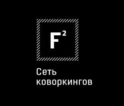 F2.FILI