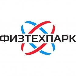 Тариф «Физтехпарк-21» - Физтехпарк-21