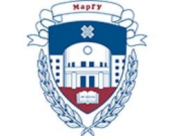 Коворкинг-центр учебно-лабораторного корпуса МарГУ