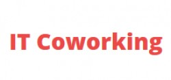 IT Coworking (ИТ Коворкинг)