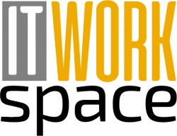 Тариф «Flex Day» - Co-working IT WorkSpace