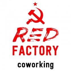 Тариф «Плодотворный день» - RED Factory