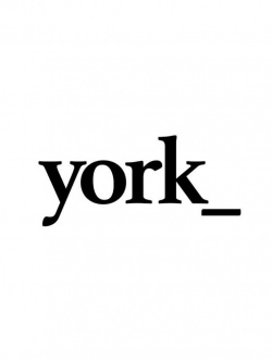 york_cowork|events