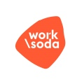Work`n`Soda