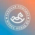 Коворкинг «Рабочая Лошадка»