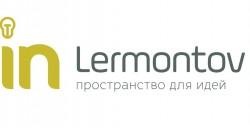 Тариф «Корпоративный за место» - InLermontor