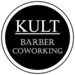 Тариф «1 Час» - KULT barber coworking