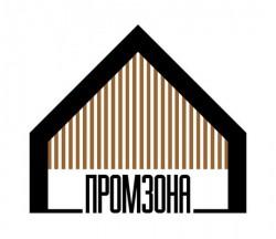 Рабочее пространство `Промзона`