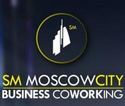 Бизнес-коворкинг SELF-MADE Moscow-City