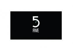 Тариф «Оплата переговорной» - Антикафе & коворкинг FIVE