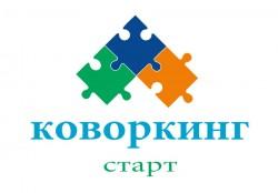 Тариф «Рабочее место с ПК на день» - Старт Домодедово