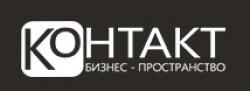 Бизнес-пространство «Контакт»