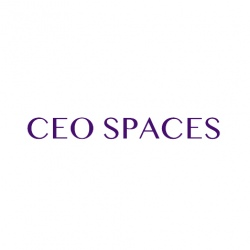 Тариф «Build-to-suit» - CEO SPACES