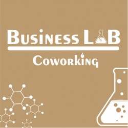 Коворкинг `Business Lab`