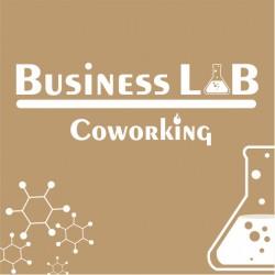 Тариф «Аренда конференц-зала» - Business Lab