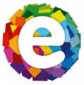 E-coworking