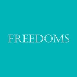 Тариф «Малая переговорная до 4 чел.» - Freedom|Мост Поцелуев