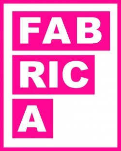 Коворкинг #ШТАБ FABRICA 22
