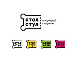 Тариф «Стол» - СтолСтул