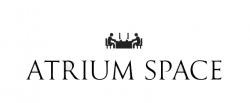 Коворкинг Atrium Space в БЦ Жулебино atrium-space.moscow