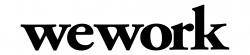 WeWork БЦ `Белая площадь`