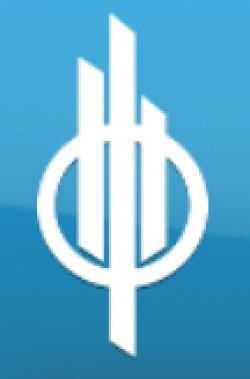 ИТ Инкубатор - Уфимский городской фонд развития и поддержки малого предпринимательста