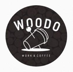 Тариф «Первый пробный день» - WooDo.Work