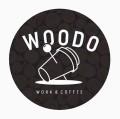 WooDo.Work