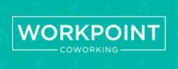 Коворкинг Workpoint