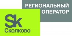 Тариф «День» - Коворкинг рег.оператора Сколково