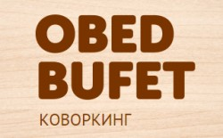 Obed Bufet Coworking