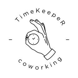 Тариф «Комфорт» - TimeKeepeR