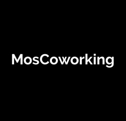 MosCoworking