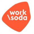 Work`n`Soda Менделеевская