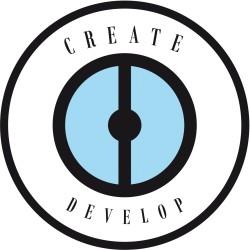 Коворкинг Create and Develop Space