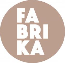 Швейное пространство Fabrika