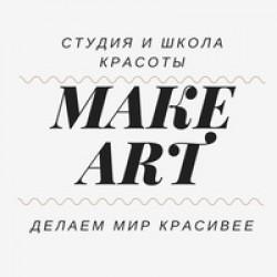 Тариф «Час» - Коворкинг Make Art