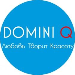 Domini Q co-working club