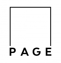 Тариф «Page 1 day» - Page