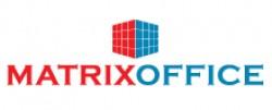 Офисный бизнес центр `MatrixOffice`