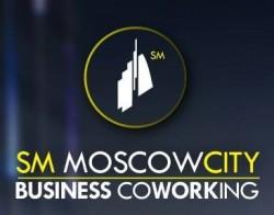 Бизнес коворкинг `Moscow-City`