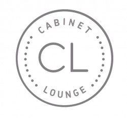 Cabinet Lounge