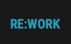 Коворкинг Re:Work