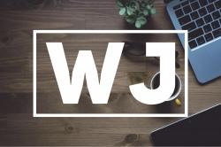 Тариф «Переговорная » - WJ