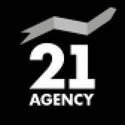 Тариф «1 ЧАС» - БЦ Агентство 21
