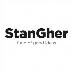 Тариф «ПЕРЕГОВОРНАЯ КОМНАТА» - StanGher - Coworking